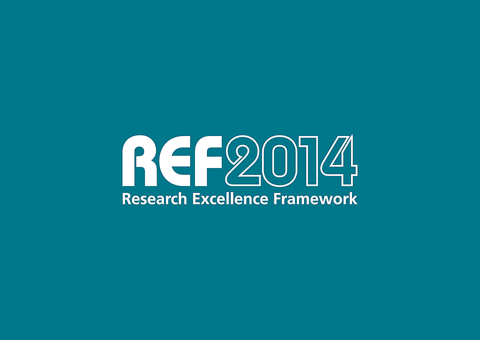 Image result for ref2014