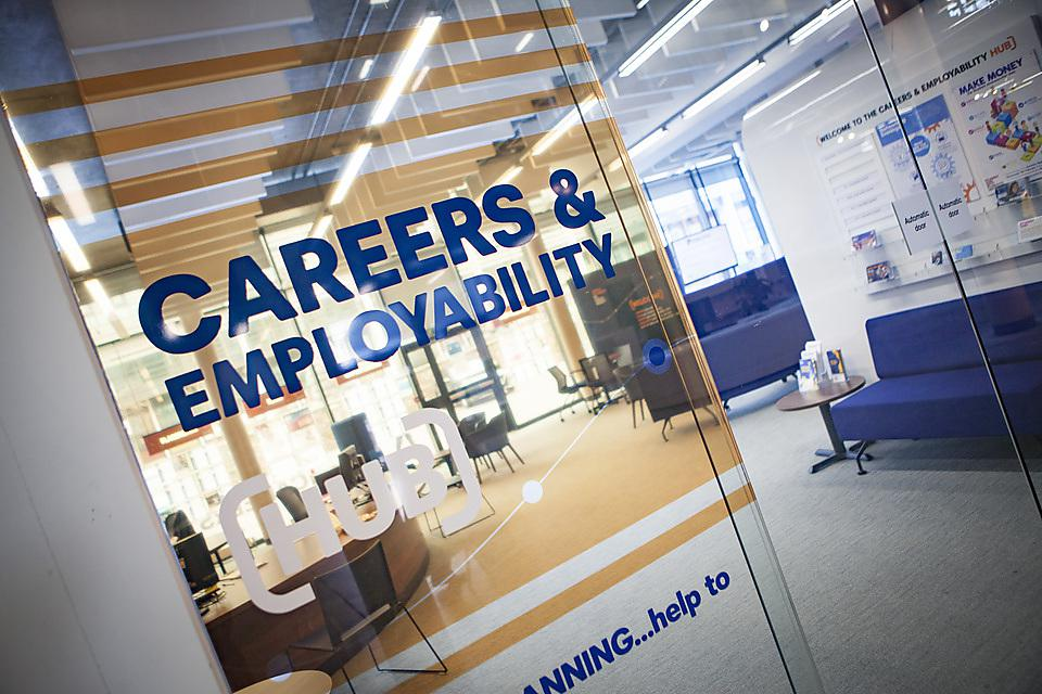 Careers And Employability University Of Plymouth